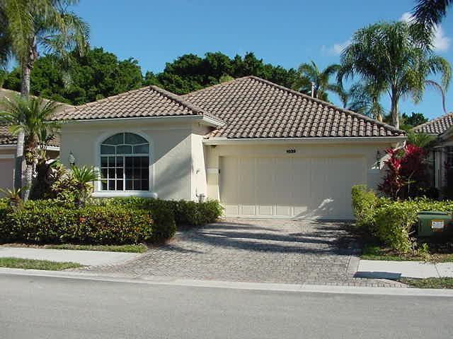 1039 Diamond Head Way, Palm Beach Gardens, FL 33418 (#RX-10397013) :: The Carl Rizzuto Sales Team