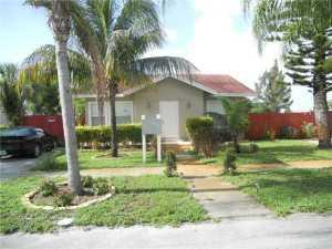 520 Valley Forge Road, West Palm Beach, FL 33401 (#RX-10397065) :: The Carl Rizzuto Sales Team