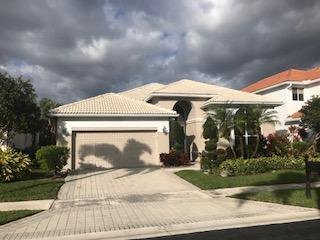 5757 NW 38th Terrace, Boca Raton, FL 33496 (#RX-10397105) :: The Carl Rizzuto Sales Team