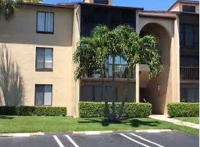 617 Sea Pine Way A1, Greenacres, FL 33415 (#RX-10397162) :: The Carl Rizzuto Sales Team