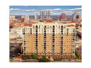 616 Clearwater Park Road #310, West Palm Beach, FL 33401 (MLS #RX-10397352) :: Berkshire Hathaway HomeServices EWM Realty