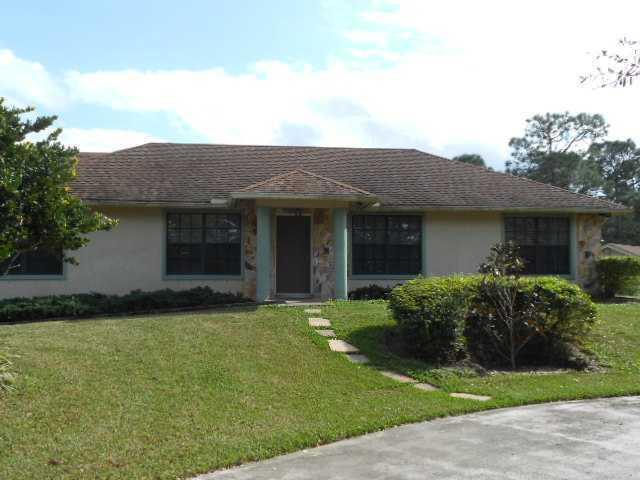 1900 SE Ranch Road, Jupiter, FL 33478 (#RX-10397614) :: United Realty Consultants, Inc