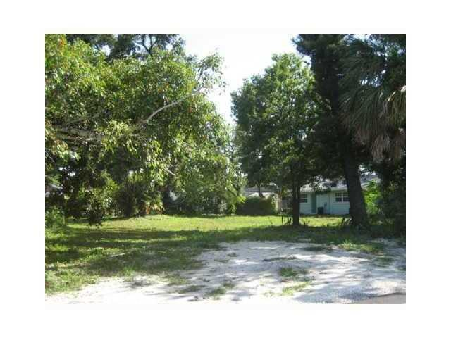 720 SW 2 Court Lot 29, Fort Lauderdale, FL 33312 (#RX-10397706) :: United Realty Consultants, Inc