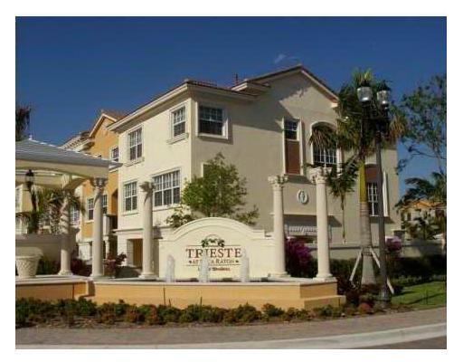 612 NE Venezia Lane, Boca Raton, FL 33487 (#RX-10397712) :: United Realty Consultants, Inc