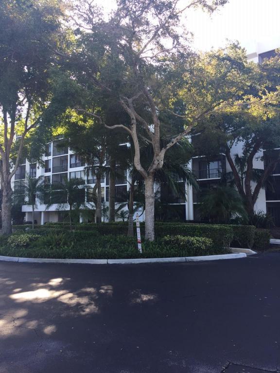 5951 Wellesley Park Drive #608, Boca Raton, FL 33433 (#RX-10397761) :: United Realty Consultants, Inc