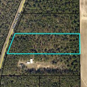 N/A County Rd 143 NE, Jasper, FL 32052 (#RX-10397784) :: United Realty Consultants, Inc