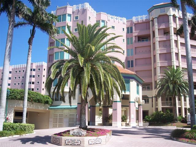 300 SE 5th Avenue #3060, Boca Raton, FL 33432 (#RX-10402270) :: Ryan Jennings Group