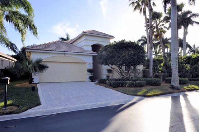 10752 Grande Boulevard, West Palm Beach, FL 33412 (#RX-10402850) :: The Haigh Group | Keller Williams Realty