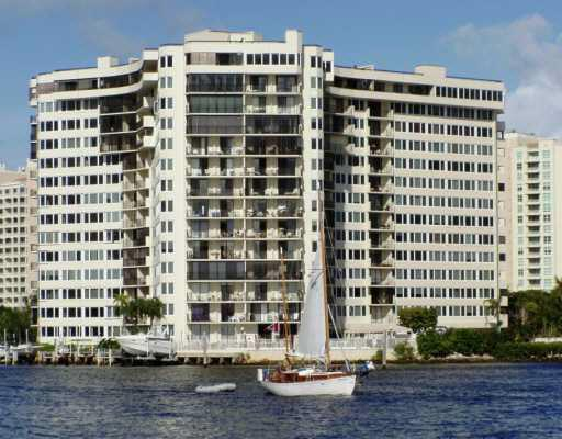 3912 S Ocean Boulevard #502, Highland Beach, FL 33487 (#RX-10404996) :: The Haigh Group | Keller Williams Realty