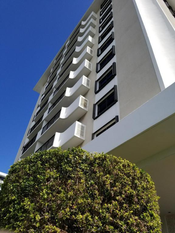 1200 Marine Way #206, North Palm Beach, FL 33408 (#RX-10405350) :: The Carl Rizzuto Sales Team