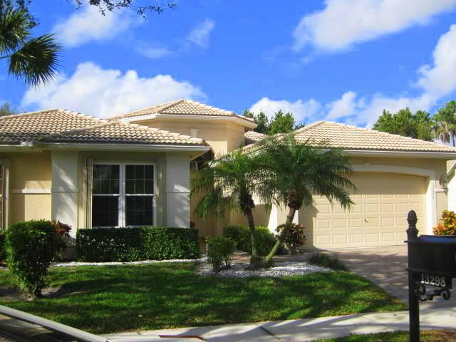 13298 Alhambra Lake Circle, Delray Beach, FL 33446 (#RX-10405357) :: The Reynolds Team/Treasure Coast Sotheby's International Realty