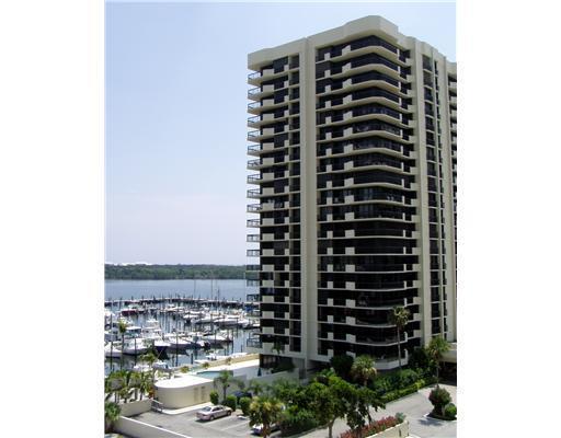 108 Lakeshore Drive #341, North Palm Beach, FL 33408 (#RX-10405581) :: The Carl Rizzuto Sales Team