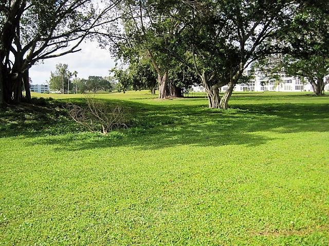 1005 Upminster J #1005, Deerfield Beach, FL 33442 (#RX-10406015) :: The Haigh Group | Keller Williams Realty
