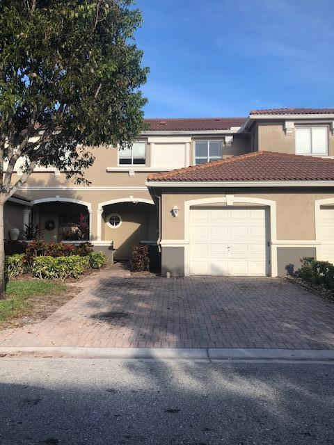 2353 Center Stone Lane, Riviera Beach, FL 33404 (#RX-10406182) :: The Haigh Group | Keller Williams Realty