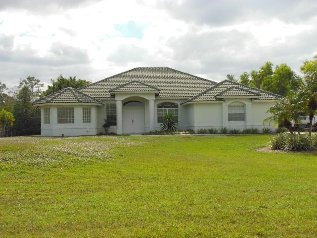 11574 152nd Street N, Jupiter, FL 33478 (#RX-10406589) :: The Carl Rizzuto Sales Team