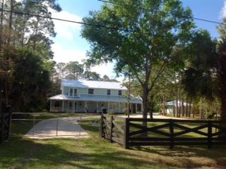 16095 121st Terrace N, Jupiter, FL 33478 (#RX-10407150) :: The Carl Rizzuto Sales Team
