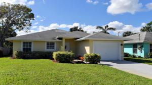 6856 4th Street, Jupiter, FL 33458 (#RX-10407448) :: The Haigh Group | Keller Williams Realty