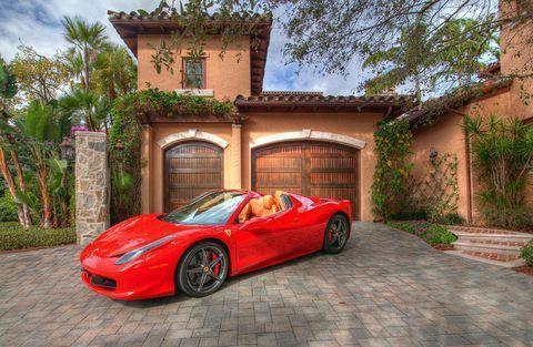 308 Villa Drive, Jupiter, FL 33477 (#RX-10407763) :: The Reynolds Team/Treasure Coast Sotheby's International Realty