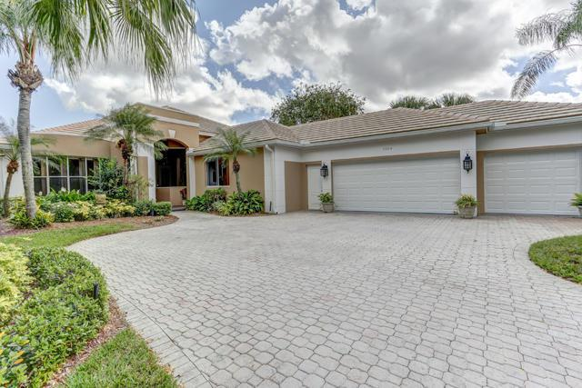 2504 SW Longwood Drive, Palm City, FL 34990 (#RX-10407903) :: The Haigh Group | Keller Williams Realty