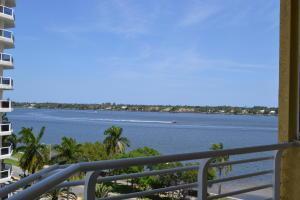 1551 N Flagler Drive #702, West Palm Beach, FL 33401 (#RX-10407957) :: The Haigh Group | Keller Williams Realty