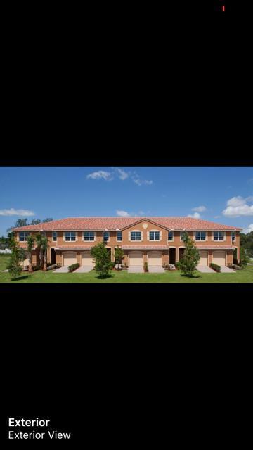 5791 Monterra Club Drive, Lake Worth, FL 33463 (#RX-10407976) :: The Haigh Group | Keller Williams Realty