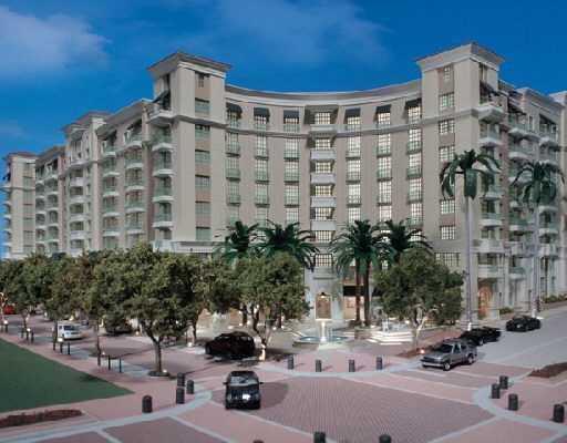 610 Clematis Street #634, West Palm Beach, FL 33401 (#RX-10409854) :: Ryan Jennings Group