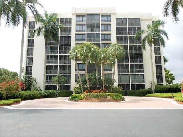 6845 Willow Wood Drive #3061, Boca Raton, FL 33434 (#RX-10411804) :: Ryan Jennings Group