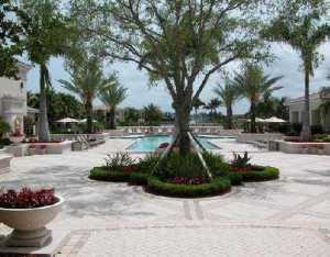 2728 Anzio Court #206, Palm Beach Gardens, FL 33410 (#RX-10413362) :: Ryan Jennings Group