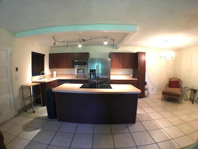 1301 NW 12th Avenue 317A, Boca Raton, FL 33486 (#RX-10413803) :: Ryan Jennings Group