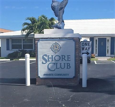 111 Shore Court #307, North Palm Beach, FL 33408 (#RX-10414276) :: The Carl Rizzuto Sales Team