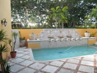 8163 Lakeview Drive, West Palm Beach, FL 33412 (#RX-10414691) :: Ryan Jennings Group