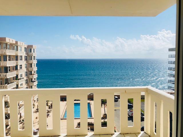3450 S Ocean Boulevard #7170, Palm Beach, FL 33480 (#RX-10414926) :: Ryan Jennings Group