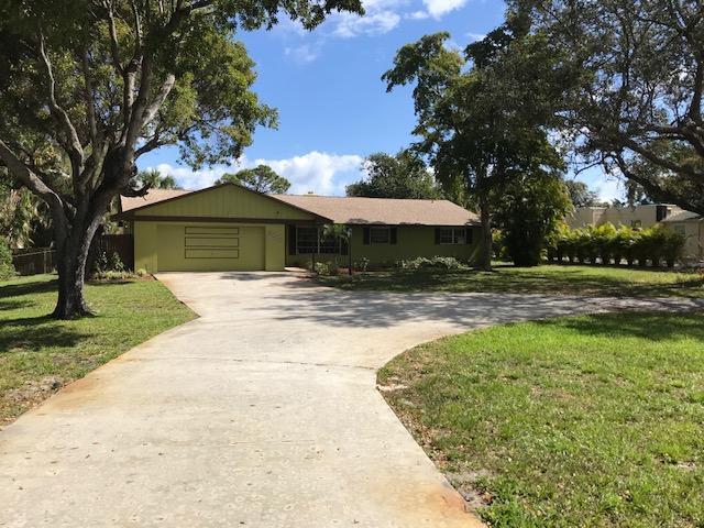 6080 Pine Drive, Lake Worth, FL 33462 (#RX-10414930) :: Ryan Jennings Group