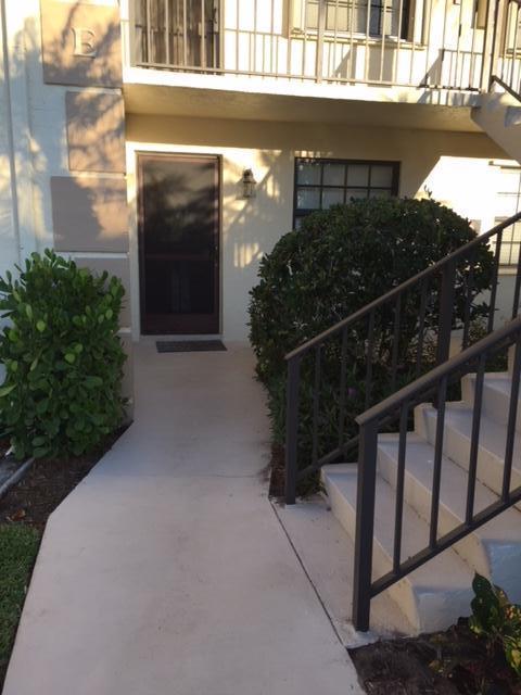 901 Pinecrest Circle E, Jupiter, FL 33458 (#RX-10414972) :: The Carl Rizzuto Sales Team