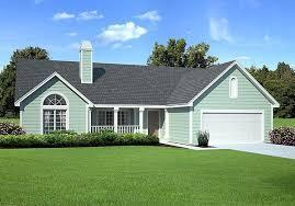 801 Ridgewood Drive, West Palm Beach, FL 33405 (#RX-10415038) :: The Carl Rizzuto Sales Team