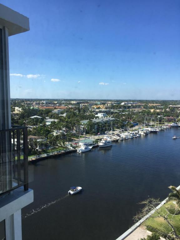 Delray Beach, FL 33483 :: Ryan Jennings Group