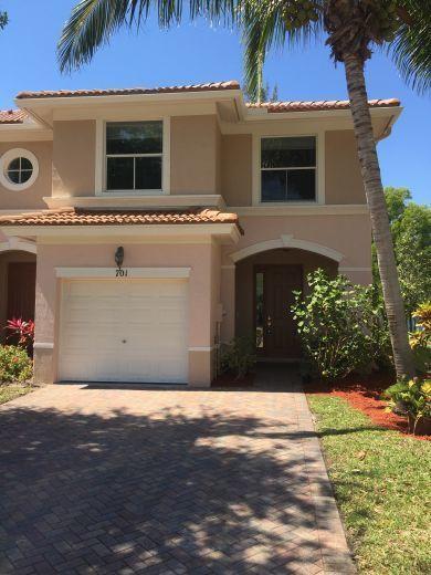 701 Seminole Palms Drive, Lake Worth, FL 33463 (#RX-10415061) :: Ryan Jennings Group
