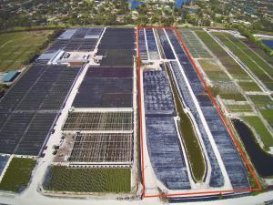 9281 87th Place S, Boynton Beach, FL 33472 (#RX-10415264) :: Ryan Jennings Group