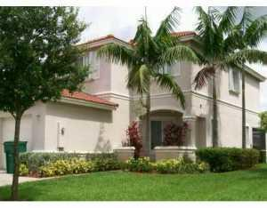 8025 Big Pine Way Way, Riviera Beach, FL 33407 (#RX-10415896) :: The Haigh Group   Keller Williams Realty