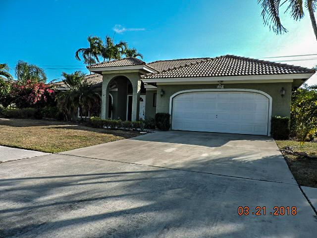 1250 Barnstaple Circle, Wellington, FL 33414 (#RX-10416153) :: United Realty Consultants, Inc
