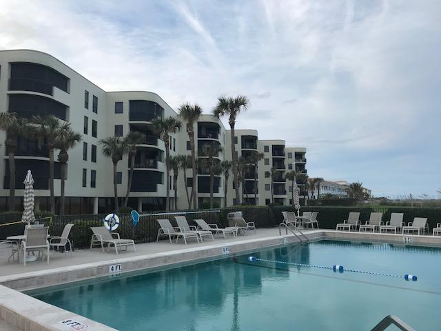 4600 Highway A1a #501, Vero Beach, FL 32963 (#RX-10416195) :: Ryan Jennings Group