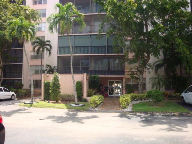 3771 Environ Boulevard #350, Lauderhill, FL 33319 (#RX-10416518) :: United Realty Consultants, Inc
