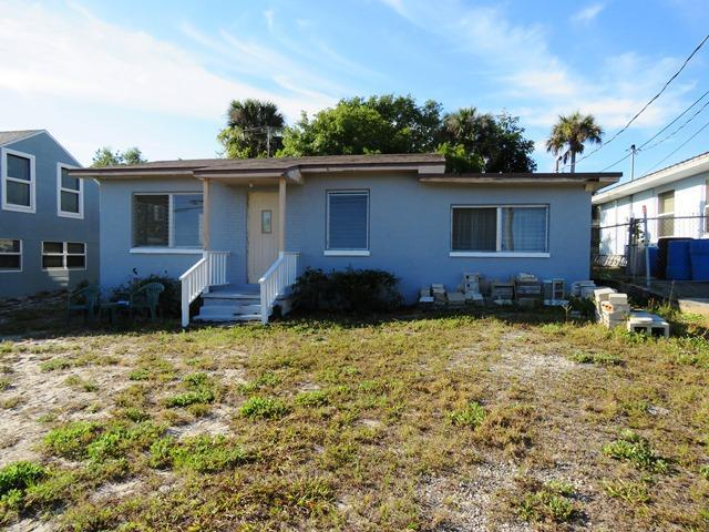 209 Huber Drive, Fort Pierce, FL 34946 (#RX-10416580) :: United Realty Consultants, Inc
