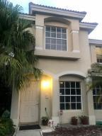 975 Summit Lakes Drive, West Palm Beach, FL 33406 (#RX-10416588) :: United Realty Consultants, Inc