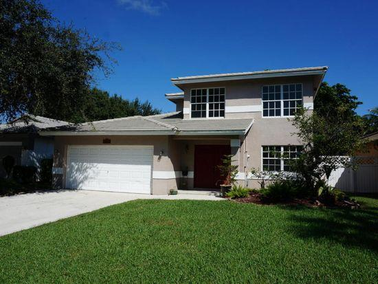 4051 NW 1st Lane, Delray Beach, FL 33445 (#RX-10416810) :: The Haigh Group | Keller Williams Realty
