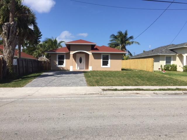 2571 Summit Boulevard, West Palm Beach, FL 33406 (#RX-10416852) :: The Haigh Group | Keller Williams Realty