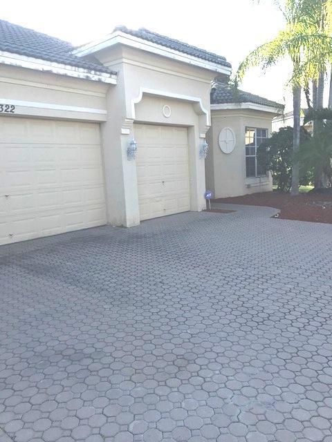 6322 Hammock Park Road, West Palm Beach, FL 33411 (#RX-10416883) :: The Haigh Group | Keller Williams Realty