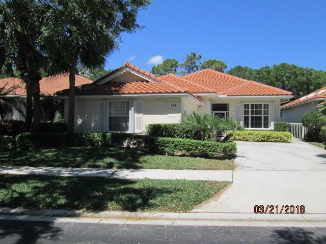 134 Lost Bridge Drive, Palm Beach Gardens, FL 33410 (#RX-10416926) :: The Haigh Group | Keller Williams Realty