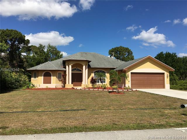 425 SW College Park Road, Port Saint Lucie, FL 34953 (#RX-10416961) :: The Haigh Group | Keller Williams Realty