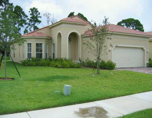 6224 Spring Lake Terrace, Fort Pierce, FL 34951 (#RX-10417983) :: Ryan Jennings Group